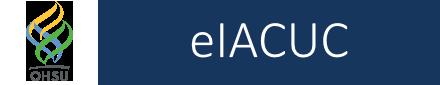Click Commerce eResearch Portal